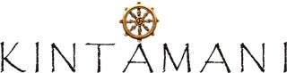 Kintamani-Logo
